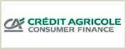 1logo-CA-consumer-finance