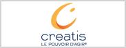 1logo-creatis