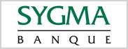 1logo-sygma-banque