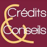 Crédits et Conseils