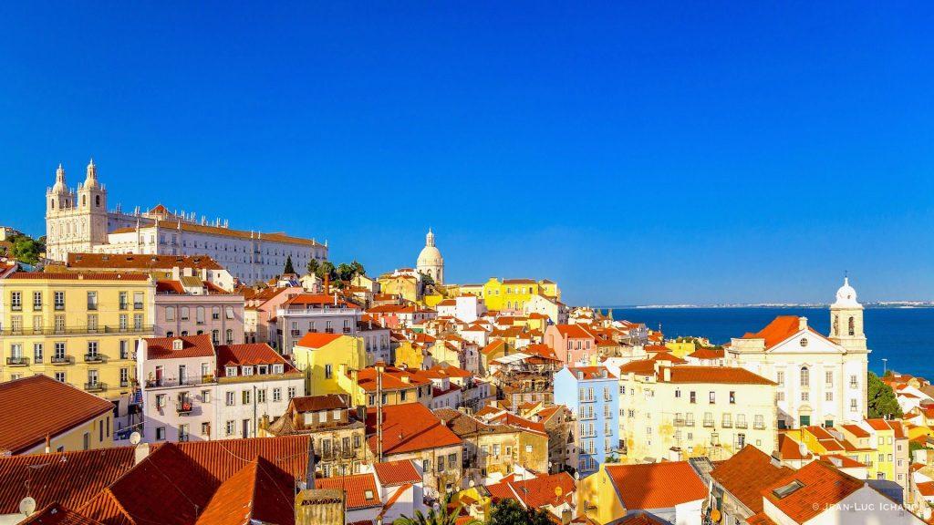 Acheter au Portugal
