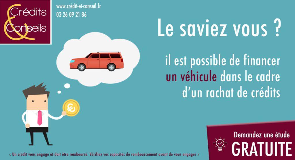 Financer une voiture