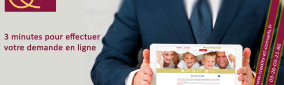 Changer son assurance de prêt immobilier