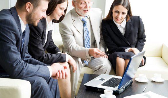 courtier-rachat-credits-financement-projet